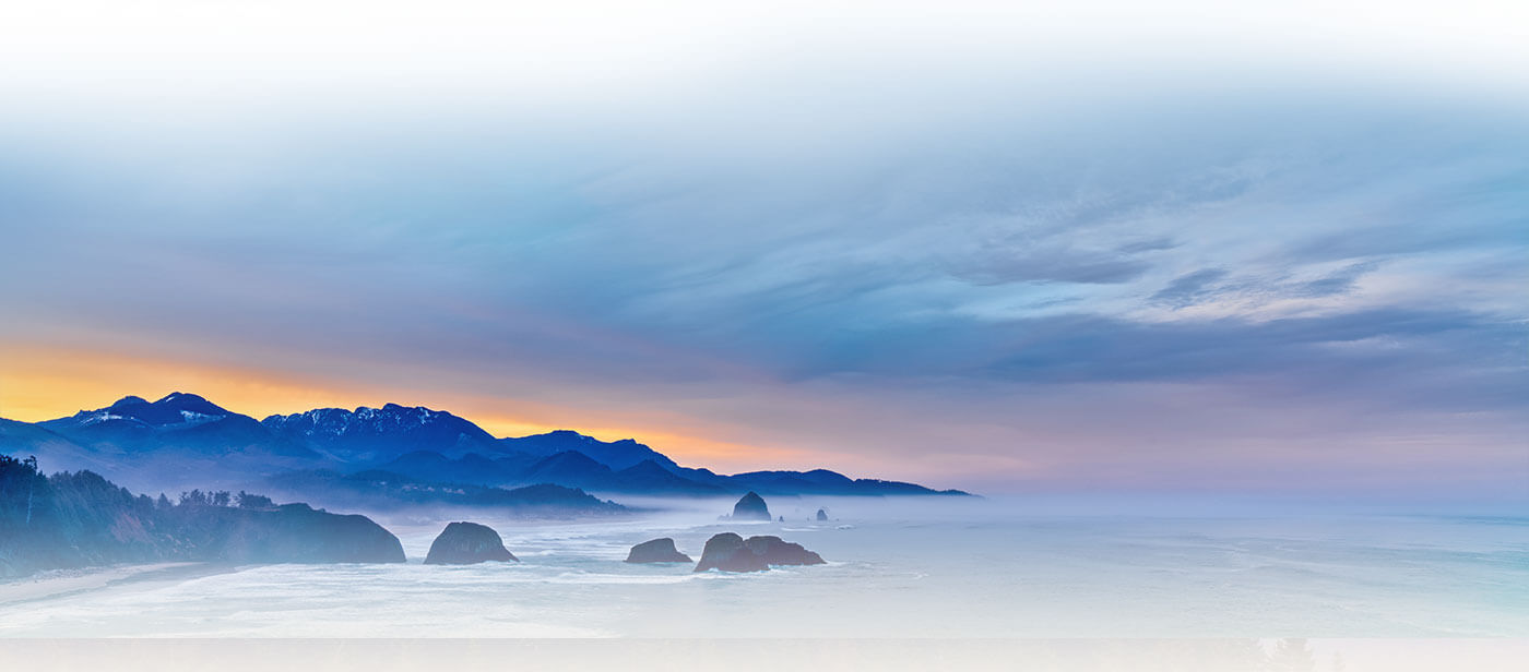 Cannon Beach - Pacific Northwest Acupuncture & Herbal Clinic